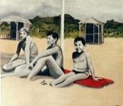 24fratelli_spiaggia