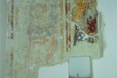 frammento4_5