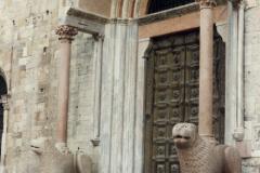 protiro_cattedrale1