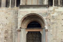 protiro_cattedrale2