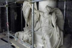 particolare_monumento_savoia